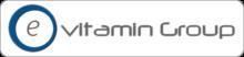 e-vitamin Group - Internet specialister.